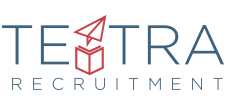 TETRA Recruitment