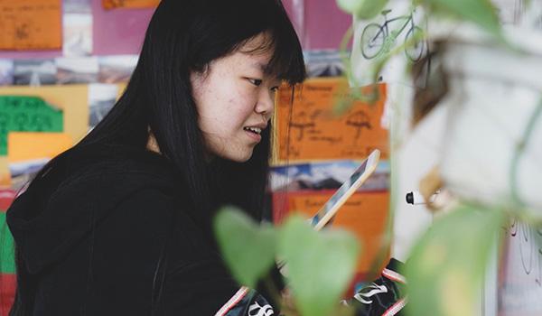 Jobs teaching english in Chinese universities